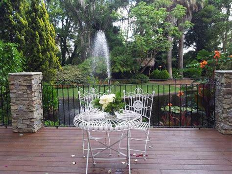 Wanneroo Botanic Gardens Wanneroo Botanical Gardens Wedding Ceremony Premium Perth Wedding Venues Pinterest Garden
