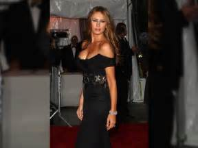 17 stunning melania trump photos lifedaily 7