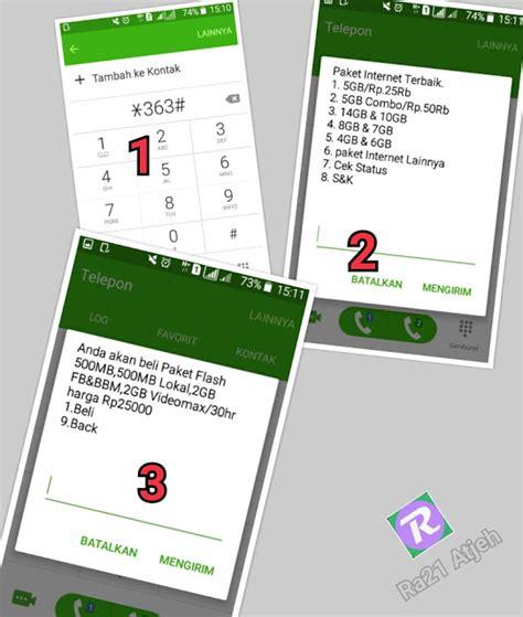 Paket Telkomsel 5 Gb 25 Ribu | paket murah telkomsel 5 gb cuma 25 ribu ra21 atjeh