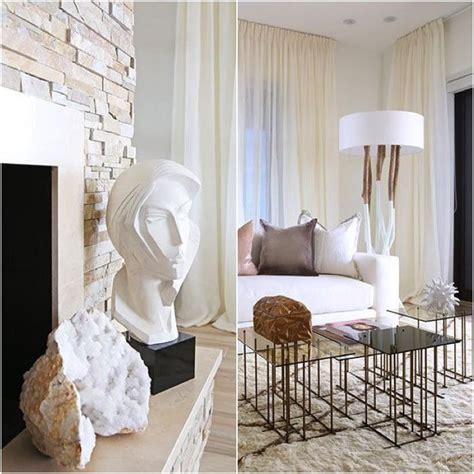 jenner room color caitlyn jenner s interior design home makeover living