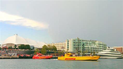 chicago boat tours reviews seadog cruises 177 photos 297 reviews tours near