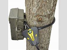 Master Lock Python Cable Lock | 6 Foot Braided Steel Range List Python