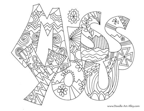 Coloring Page Cards by Coloring On Coloring Pages Printable Coloring