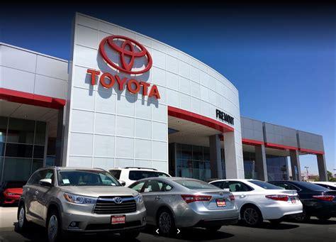 toyota dealership fremont 100 toyota website san antonio u0027s mccombs
