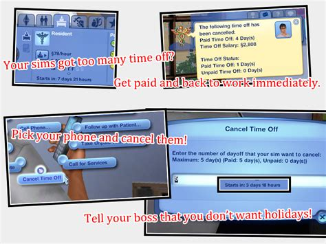 mod the sims downloads challenge themes stuff for kids mod the sims updated 2 9 time to work again cancel