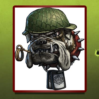 dogs of war dogs of war gaming dogsofwargaming