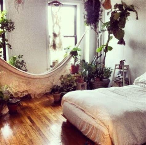 Decorating Bedroom With Plants by Ms Boheme Bohemian Bedroom Decor Plants Hardwood