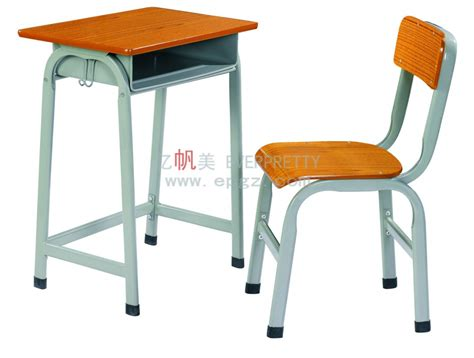 cheap study desk and chair cheap wooden study table with chaircompany chair and