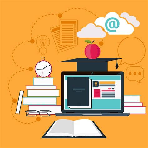Home Design Software Best by The Online Learning Teaching Techniques Elearning Industry