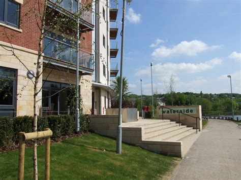 waterside appartments waterside apartments accrington barnfield construction