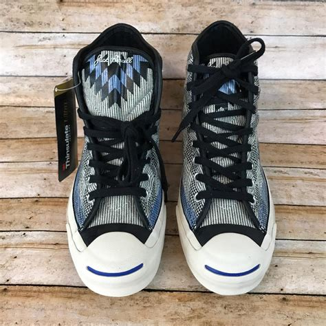 Jual Converse Special Edition converse 155264c athletic shoes on sale 45 athletic on sale