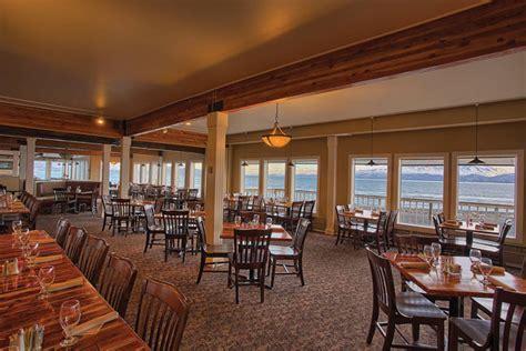 chart room restaurant chart room restaurant anchorage ak anchorage restaurants anchorage dining