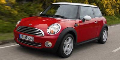books about how cars work 2007 mini cooper electronic valve timing 2007 mini cooper hardtop values nadaguides