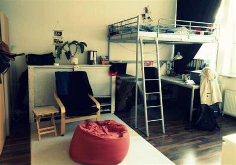 Wohnungen Neuwied 1 Zimmer Wohnungen Angebote In Neuwied