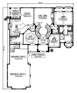 italian house plans with photos italian house plan 64727 28 images country italian house plans house plans