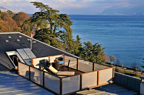 best wellness hotels best wellness hotels in europe europe s best destinations