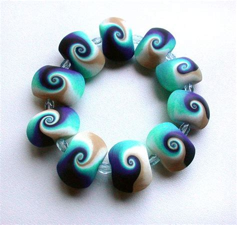 Polymer Clay Inspiration   Picmia