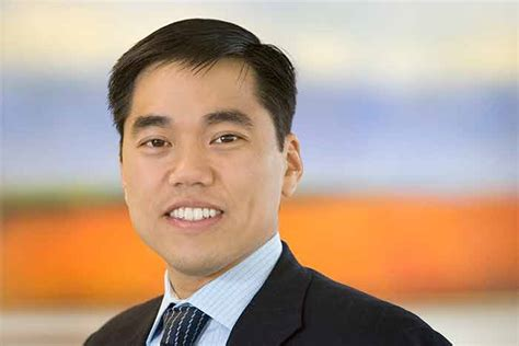 Ey Parthenon Target Schools Mba by Karl Cheng Biography Ey Po