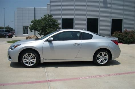 Altima Styles by Nissan Altima Coupe Can T Wait To Get It My Style