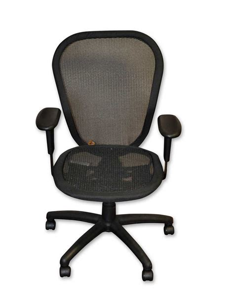 Ergonomic Mesh Office Chair by Ergonomic Mesh Chairs For Home Office