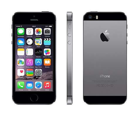 Iphone Apple 5s new apple iphone 5s a1533 16gb for t mobile ebay