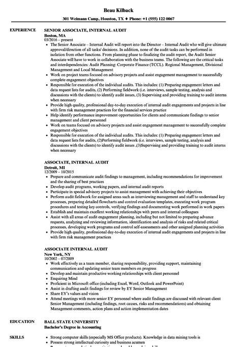 data analyst job description resume lesson c my resume