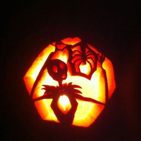 lock shock and barrel pumpkin templates 17 best images about halloweenie on pumpkins