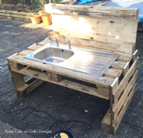 kitchen how to make kitchen diy mud kitchen grillo designs