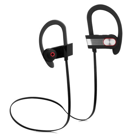best affordable headphones for working out 10 best wireless headphones earbuds in 2017 cheap
