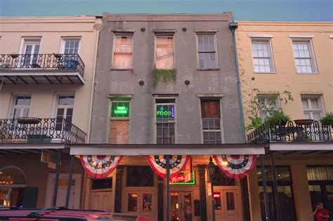 Royal House New Orleans La by Photo 544 26 Lalaurie House At 1140 Royal St A Corner