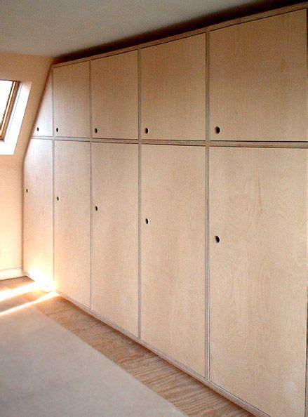 Build Closet Doors Best 25 Plywood Storage Ideas On Pinterest Plywood Sizes Heavy Duty Storage Shelves And Shoe