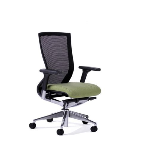 Balancing Chair by Balance Chair Upholstered Seat