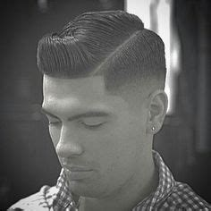 mafia hairstyles for men image gallery mafia haircut