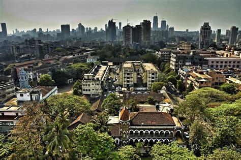 Mumbai travel guide | India Travel Guide