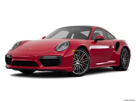 lease   porsche  coupe manual wd  canada leasecosts canada