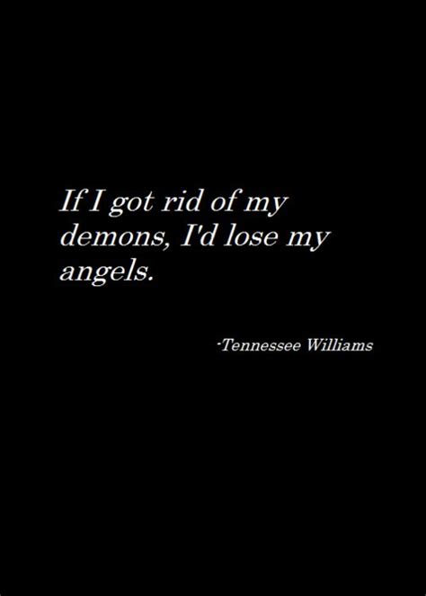 Is Hm Losing Its Cool Or Am I by And Demons Book Quotes Quotesgram