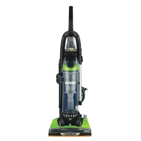 Vacuum Prices Compare Eureka Suctionseal Pet Hepa Bagless Upright Vacuum