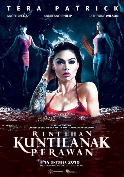 film indonesia horror hot rintihan kuntilanak perawan 2010 filmaffinity