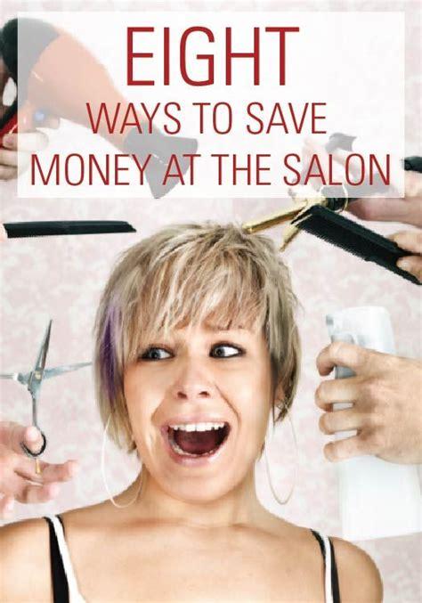 radonna hair stylist radonna hair stylist hairstyle gallery