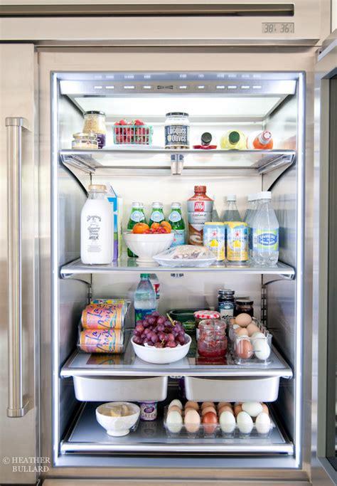 sub zero pro 48 sub zero pro 48 glass door refrigerator bullard