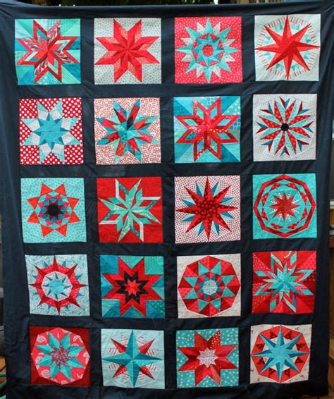 Foundation Paper Piecing Quilts by Foundation Piecing Pattern Wombat Quilts