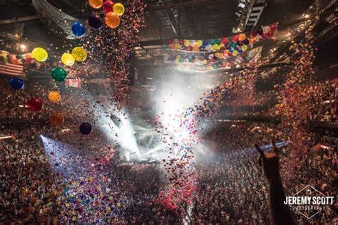 phish new years setlist phish new years in miami setlist