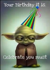 Disney Birthday Meme - top 29 birthday memes birthday memes memes and birthdays