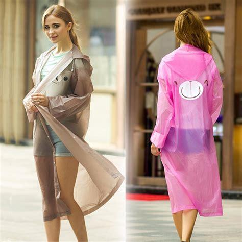 vinyl raincoat pattern popular raincoat nylon buy cheap raincoat nylon lots from