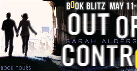 Cby Book Club Book Blitz Cby Book Club Book Blitz Giveaway Out Of By