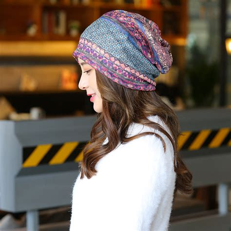 popular hats for small heads buy cheap hats for