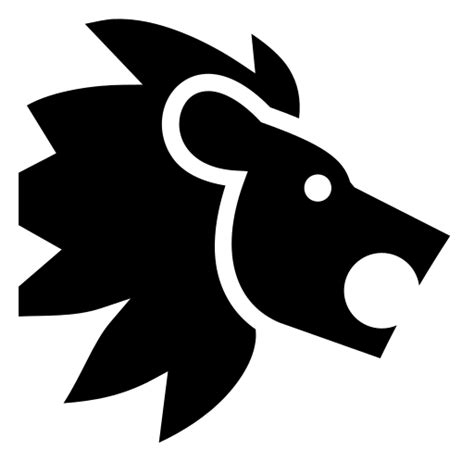 Game Of Thrones by Lion Icon Game Icons Net