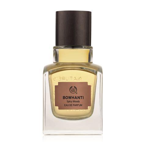 jaguar perfum jaguar perfume luxury perfumes for harrods