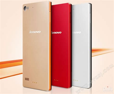 Lenovo Vibe X2 lenovo vibe x2 specification and price