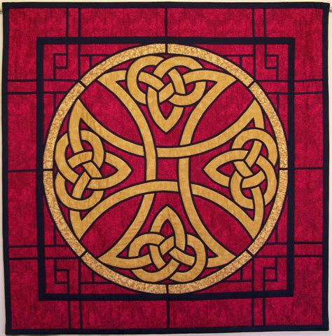 Knot Patterns - images for gt celtic knots meanings family celtic symbols